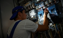 The Most Common Causes of Electrical Accidents & Their Preventive Measures