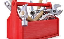 Top Electrical Tools to Have in Your Toolbox