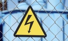 Best Ways to Reduce Electricity Bills