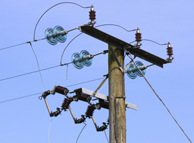 OTDS Ltd | Transformer Manufactures UK | Overhead Line Materials