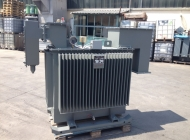 uk distribution transformer manufacturers