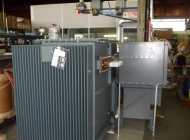 transformer package substations OTDS LTD UK