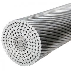 ACSR - Aluminium Conductors Steel Reinforced