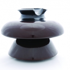 Porcelain Insulators | Pin Insulators | Post Insulators